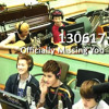 Officially Missing You - Lay, D.O, Chanyeol, Kris (EXO)