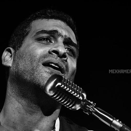 Hany Adel - El Hekaya Ma B'tentehish  هانى عادل - الحكاية مبتنتهيش