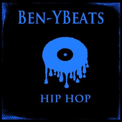 hip hop beat