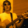 Elliott Smith - Coming Up Roses (Electric Version) Live 2000-10-21 The Tabernacle
