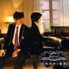 Secret - Jay Chou piano battle