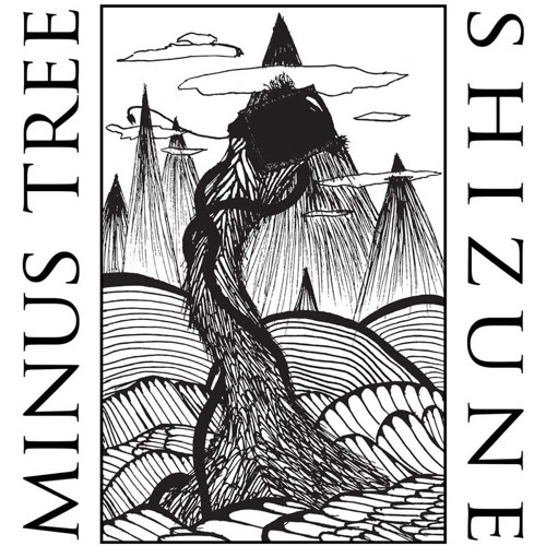 Minus tree + Shizune - Split Ep