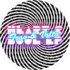 SLEAZY024 Trav & Volta - Heart & Soul (Original Mix) OUT NOW