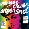 'Gira la Musica' - soundtrack Vreugdetranen drogen snel (Ro Theater)