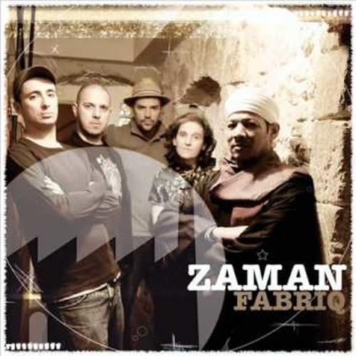 Zeen mahmoud -  Ya mal el sham زين محمود - يامال الشام