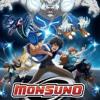 Monsuno - Opening 1