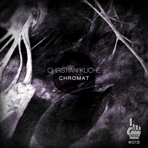 Steil013 Christian Kliché - Urethan (Original Mix) snippet