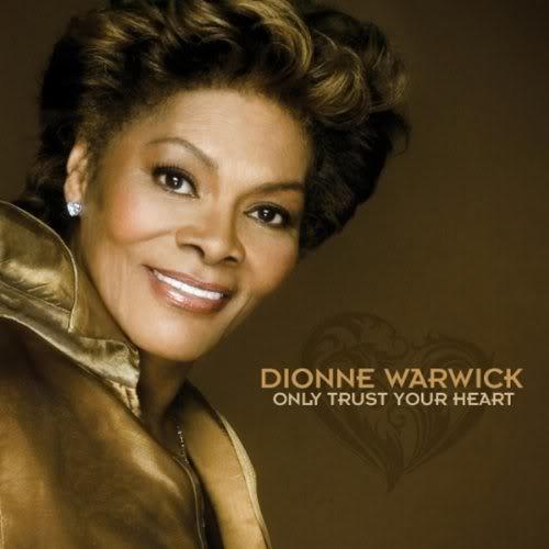 Drugi Obieg - Dionne (2011 Instrumental)