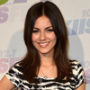 Direct from Hollywood: Victoria Justice Chats About Her New Single 'Gold'