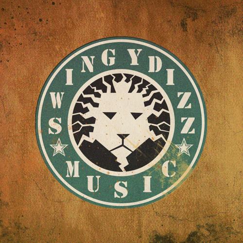 Swingydizz - дом летнего солнца(instrumental)
