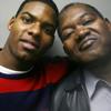 StoryCorps 325: Finding Fatherhood mp3