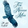 The Bilz & Kashif -Tere Nainon Mein