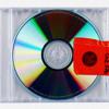 Kanye West - Bound 2 (Beat Gates Instrumental Flip) [Free Download]