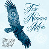The Bilz & Kashif - Tere Nainon Mein (DJ A.Sen Love Potion Remix)