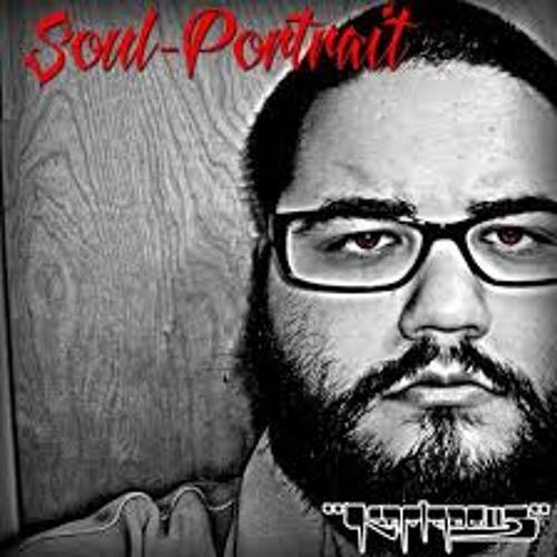 "Knaladeus ""Let Yourself Go"" Produced by Tone Jonez"
