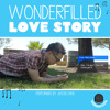 OREO Wonderfilled Song (cover) feat. Jason Chen