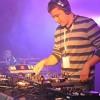 Nicky Romero - Toulouse (Original Mix vs Tommy Trash Remix)[Dorian Cue Meshup]
