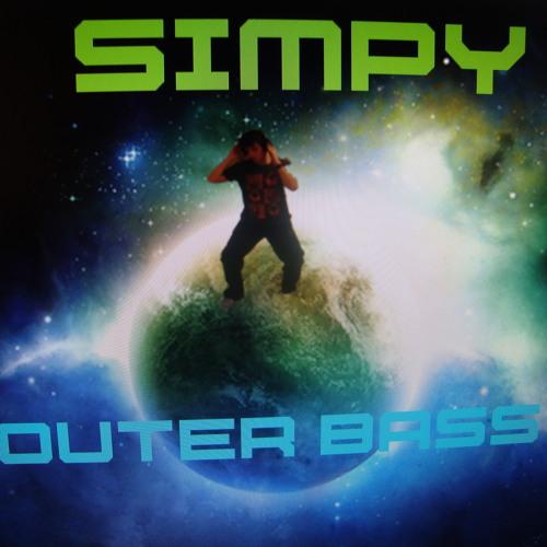 Valley Of the Shadows (Simpy 2k13 Garage Remix)