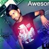 Aashiqui 2 Mashup  dj rinks 9300544744