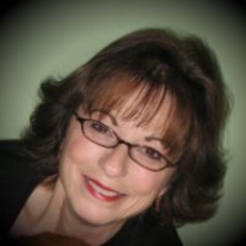 MBS H1S4 - Joan Fabiano, Organizer at Grassroots in Michigan