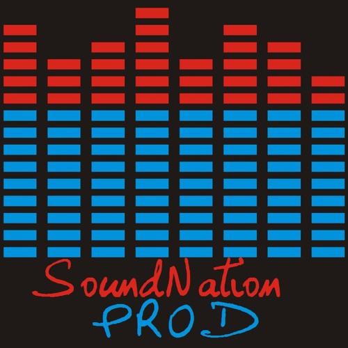 SoundNation Prod - 1st SONG