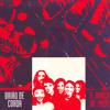 Saudade De Voc Album Cover
