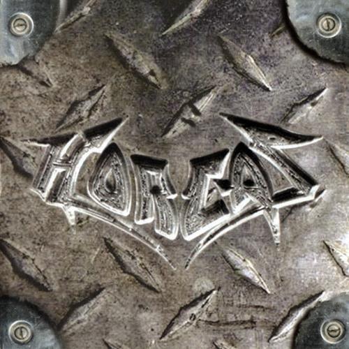 Horcas - Esperanza
