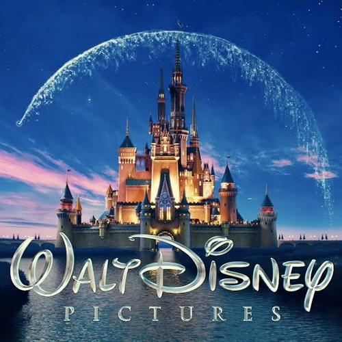 Walt Disney Music Tribute - Charles Chambaz