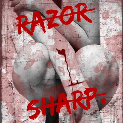 Razor Sharp (sarcasm House Edit)