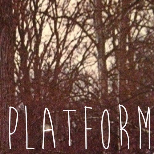 "Platform ""Almost Morning"" - free download"