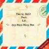 Travis Rak$ ft Y.P. - Any Mini Miny Moe (Produced by Karltin Bankz)
