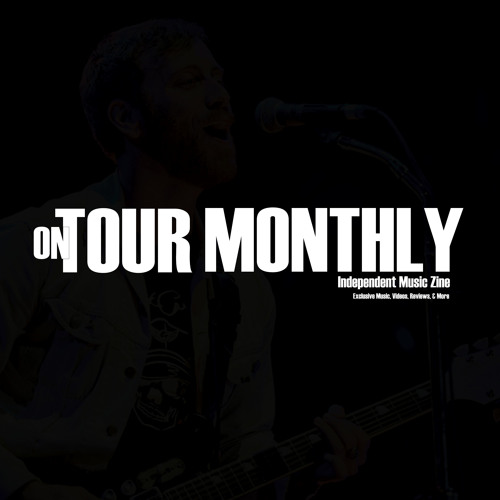 """JUNE 2013: Music """"On Tour Monthly Recommends"""""""