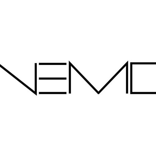 NEMO - PANAMA VOL. 2 (Deep House Set)