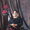 Loki Poojan Rab- Surinder Kaur-Shiv Kumar Batalvi