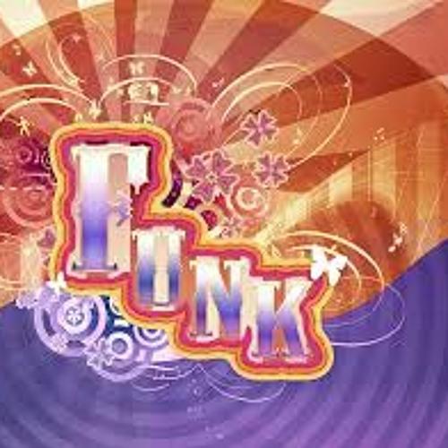 Funk(Original Mix)