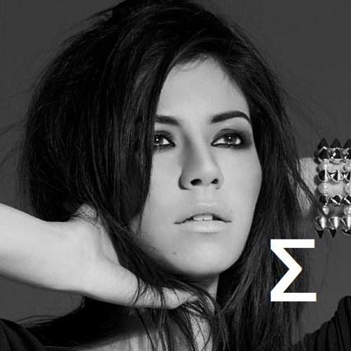 Marina and the Diamonds - Primadonna (Ephera Remix)