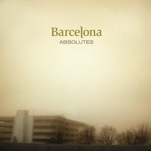 Barcelona - Please Dont Go (GregCookeMusic Remix)