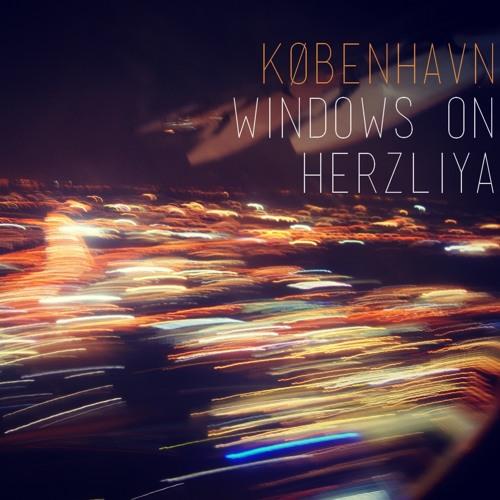 Windows on Herzliya