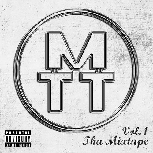 Frank Tha Corp - Hold up! remix ft Hoodlum & Mr. Kripper from MTT