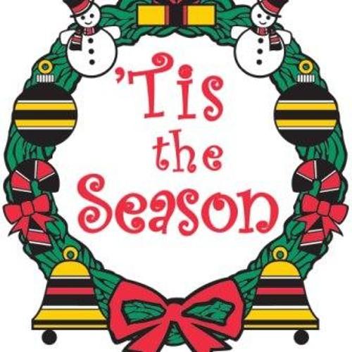 Tis The Season (Debut Mixtape) - The Thought