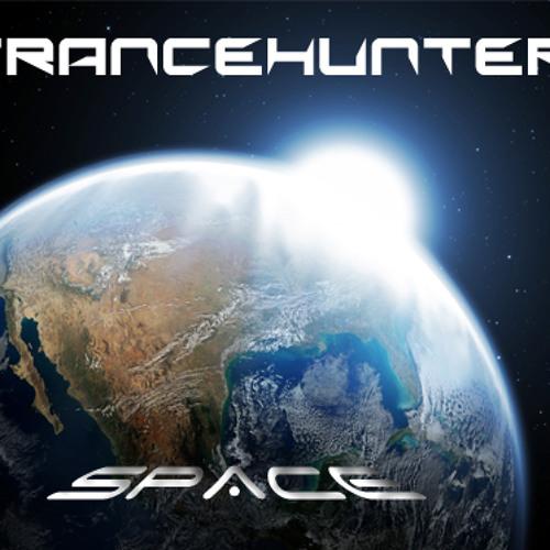 Trancehunter - Space (demo)