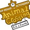 Animal Crossing - K.K. Cruisin' Remix