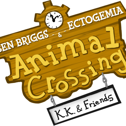 Animal Crossing - K.K. Cruisin' Remix (kkandfriends.com)