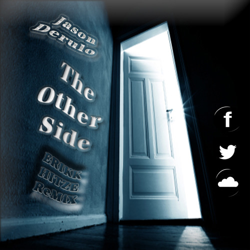 The Other Side {Erikk Hitze Remix} FREE Download See Description!!