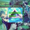 SWAGGING STONES - WEEDIGE LAGE mxd