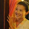 Olivia Ong - 如燕 (Ru Yan) ㅣThe Little Nyona (小娘惹) ost.ㅣ