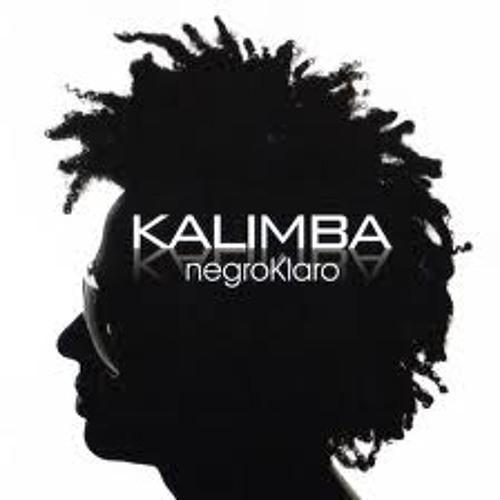 Kalimba - Se te olvido