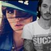 Mala Rodriguez Ft. @PabloNicasso - QUIEN MANDA