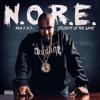 N.O.R.E. feat. French Montana, Swizz Beatz, Raekwon & Busta Rhymes- Faces Of Death (Dirty)