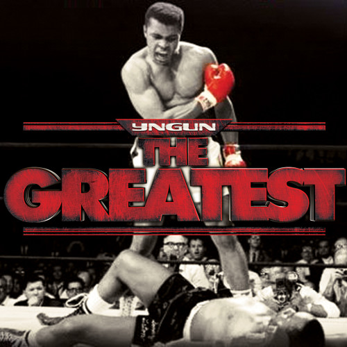 YnGun | The Greatest